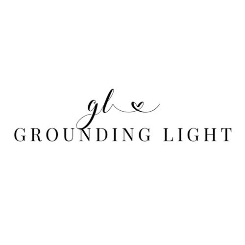 Grounding light