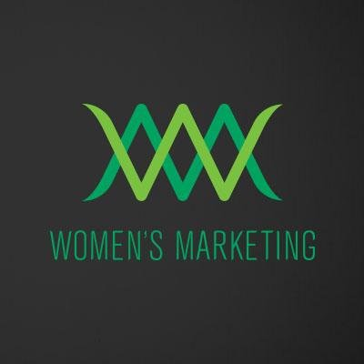 Womensmarketing